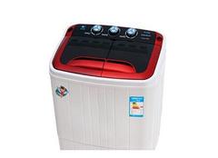 双缸洗衣机脱水桶不转原因检修方法及选购技巧