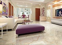瓷砖铺贴验收标准 瓷砖铺贴注意事项