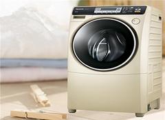 暖风干衣机原理 暖风干衣机优缺点