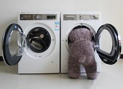 干衣机使用注意事项 干衣机故障排除