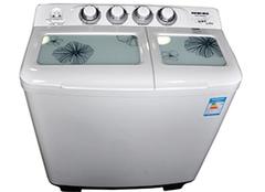 新乐洗衣机的用法 新乐洗衣机故障代码大全