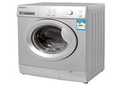 新乐洗衣机简介 新乐洗衣机报价详情