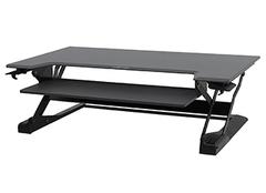 升降桌有哪些分类 升降桌价格介绍