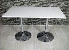 使用升降桌的好处 久坐有什么危害