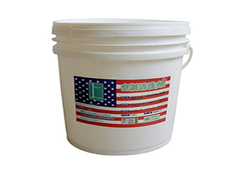 家用空调清洗剂使用步骤 空调清洁剂使用注意事项