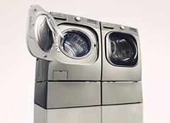 干衣机是什么  干衣机如何选购