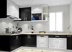 厨房卫生间吊顶用什么材料好 厨房卫生间吊顶价格
