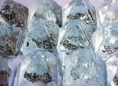 水玻璃的用途及价格分析