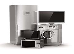 家用电器省电小妙招 节能省电从小事做起