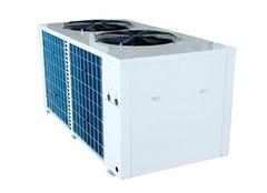 中央空调调节阀工作原理 中央空调调节阀选购注意事项