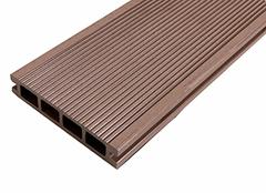 复合板材种类 复合板材优点