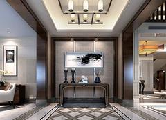 欧式装饰柜安装注意事项及特点介绍