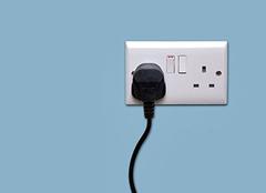 带开关插座的安装注意事项 怎样监督插座安装