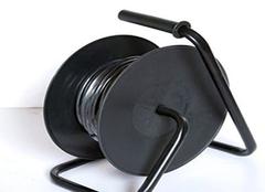 移动电缆盘简介 移动电缆盘的优点揭秘