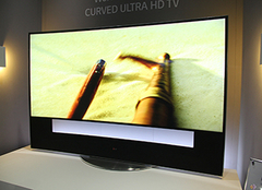 4K电视是什么 4K电视优缺点介绍