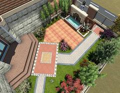 花园别墅装修要点及施工注意事项