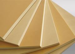 防水板材的类型介绍 防水板材的优缺点揭秘