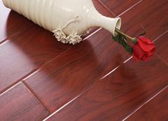 欧派地板选购技巧 欧派地板的安装方法介绍