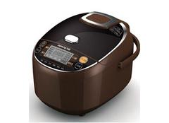 九阳电压力煲使用方法 九阳电压力煲使用注意事项