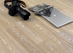 实木多层地板好吗?实木多层地板优缺点