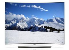 创维55寸液晶电视型号及价格介绍