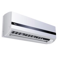 如何拆空调 拆卸空调的方法介绍
