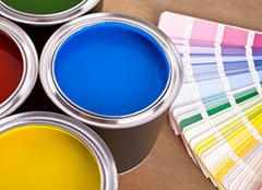 乳胶漆的有害物质 乳胶漆选购注意事项