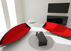 定制沙发好吗?沙发制作注意事项