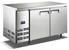 商用冰柜品牌有哪些?商用冰柜品牌推荐