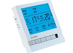 电地暖温控器安装方法及使用注意事项