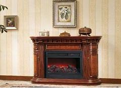壁炉如何生火 壁炉生火技巧介绍
