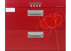 樱花消毒柜使用注意事项及价格介绍