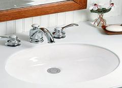 科勒洁具有哪些产品 科勒洁具的产品特点介绍