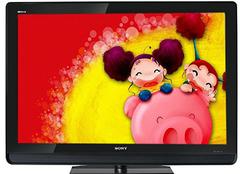 sony电视款式有哪些 sony电视价格介绍