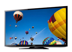 索尼电视机品质分析 索尼电视机维修点