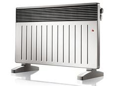 艾美特电暖器简介 艾美特电暖器最新报价