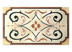大唐合盛瓷砖品牌介绍 大唐合盛瓷砖产品详情