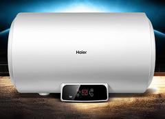 电热水器使用方法及保养知识