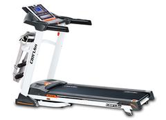 康林跑步机优势 康林跑步机价格是多少
