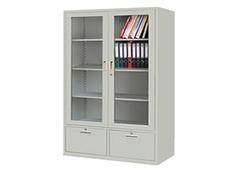 铁皮档案柜是什么 铁皮档案柜保养