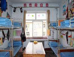 宿舍装饰如何布置 宿舍装饰注意事项
