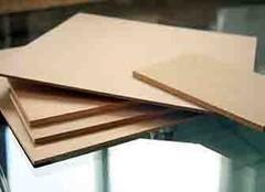 什么是刨花板 刨花板价格及其分类介绍
