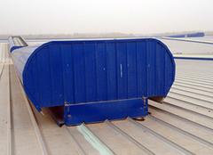 什么是屋顶通风器 屋顶通风器安装与维护介绍