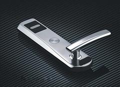 智能门锁和机械门锁的区别 智能门锁选购