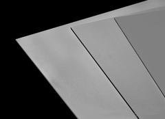 陶瓷薄板优缺点分析 陶瓷薄板价格盘点