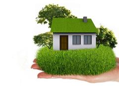 室内装修环保材料有哪些