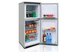 电冰箱功率一般是多少?