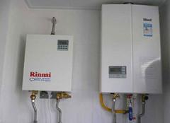 液化气热水器安装注意事项 液化气热水器品牌