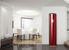 空调安装位置 空调安装步骤和注意事项