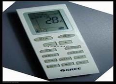 空调调控器的功能有哪些 空调调控器怎样切换空调运行